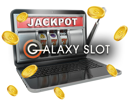 slot online real monney