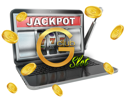 https://onlineslotsformoney1.com/wp-content/uploads/2018/10/img-gclub-slot.png