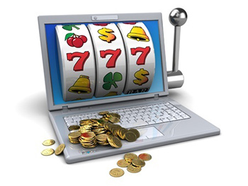 online-slots-casino